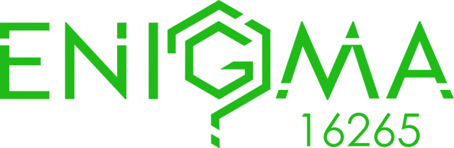 Engigma Document Logo-trimmed