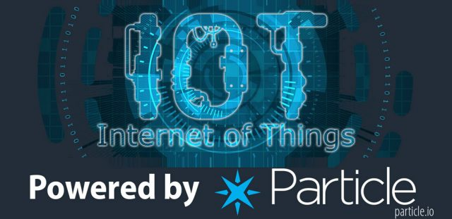 applied-dynamics-initiative-internet-of-things-particle-980