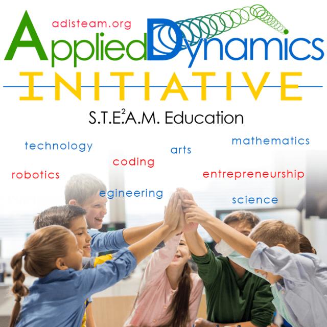 applied-dynamics-initiative-social-share-fb