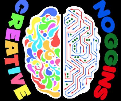 creative-noggins-logo