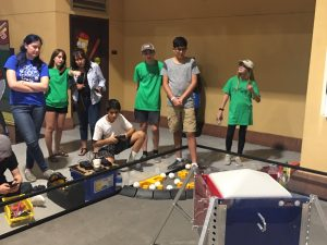 enigma-team-stem-day-isatopes-outreach-robot-fields